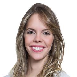 Adriana Rossi