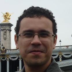 Tiago Alfredo da Silva Ferreira