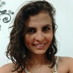 Gabriela Alves Rodrigues dos Santos