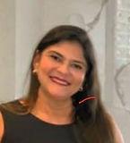 Silvia Canaan Moraes de Oliveira