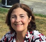 Yara Kuperstein Ingberman