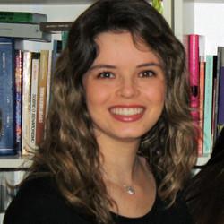 Carla Giovanna Belei-Martins