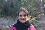 Ana Carmen Oliveira