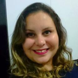 Walquiria Lino da Silva Morais