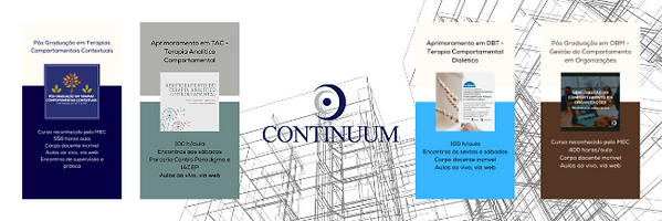 banner continuum abpmc.png