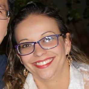 Priscila F. de Carvalho Kanamota