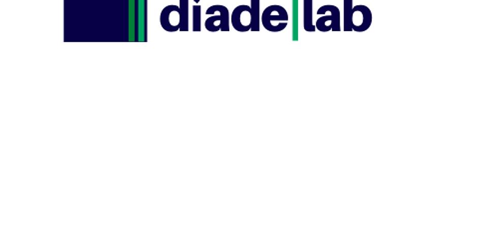 DíadeLab-Terapia Baseada em Processos-EM AGOSTO