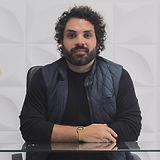 Tiago Florêncio