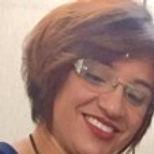Denise Vilas Boas