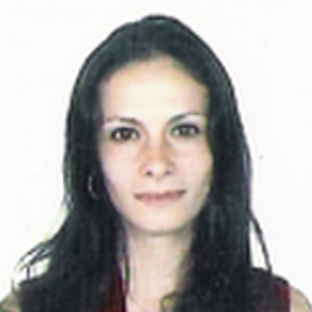 Livia Faggian