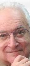 A. Charles Catania, PhD