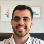 Rodrigo Boavista