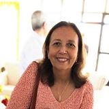 Maria Júlia Ferreira Xavier Ribeiro