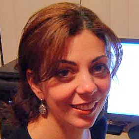 Jocelaine Martins da Silveira