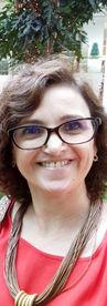 Elisa Sanábio