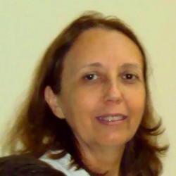Maria Julia Ferreira Xavier Ribeiro