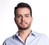 Felipe Pinheiro de Figueiredo