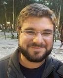 Sidnei Rinaldo Priolo Filho