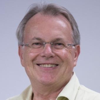 Hélio José Guilhardi