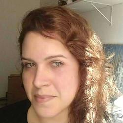 Anna Carolina Ramos