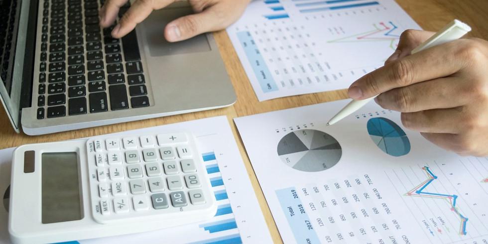 Curitiba - PR - Planejamento financeiro para profissionais da saúde (1)