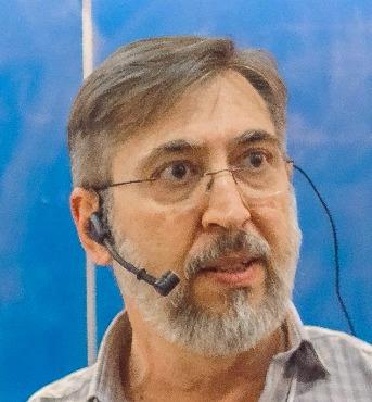 Roberto Alves Banaco