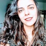Fernanda Castanho Calixto