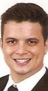Augusto Cézar de Souza