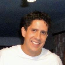 Mateus Brasileiro
