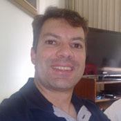Carlos Augusto de Medeiros