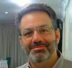 Denis Roberto Zamignani