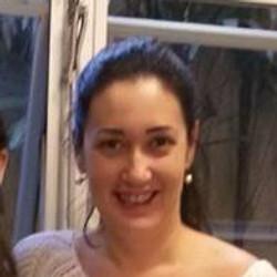 Julina Donadone