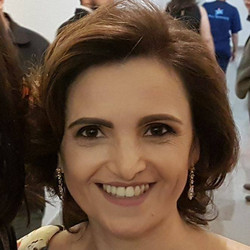 Elisa Sanabio Heck