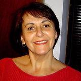 Maria Helena Leite Hunziker