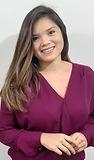Priscilla Terumi Moraes