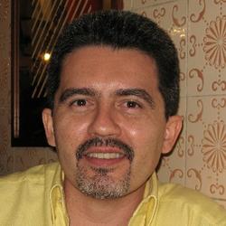 João Ilo Coelho Barbosa