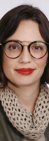 Carolina Laurenti