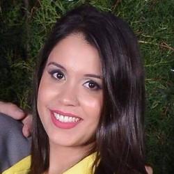 Marina Dantas Pedro
