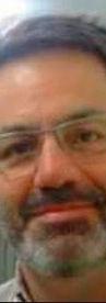 Denis Zamignani