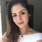 Caroline Ferreira Silva