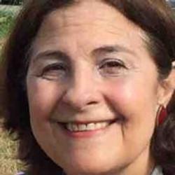 Yara Ingberman