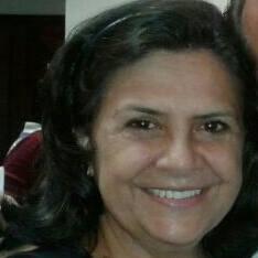 Ana Lucia Ulian