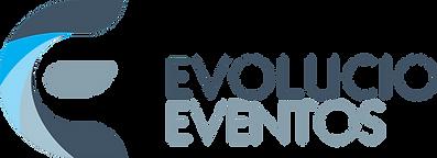 logos_eventos.png