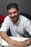Artur Vandré Pitanga