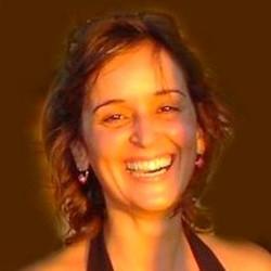 Monica Valentim
