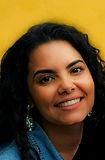 Roberta Bianca Marcelino de Almeida