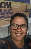 Carina Soares