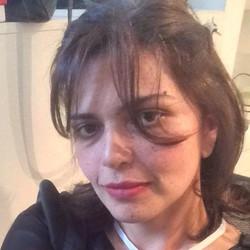Renata Pasquinelli