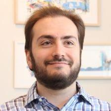 Jan Leonardi