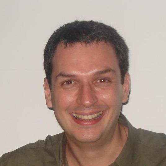 Carlos Eduardo Costa